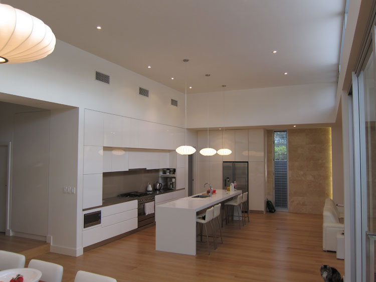 Complete Home Renovation Millswood