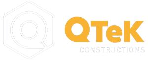 QTek - Quality Home Building in Adelaide